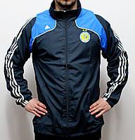 Ветровка Динамо Киев (старая эмблема) Adidas 2XL