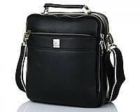 Классическая мужская сумка Luxon