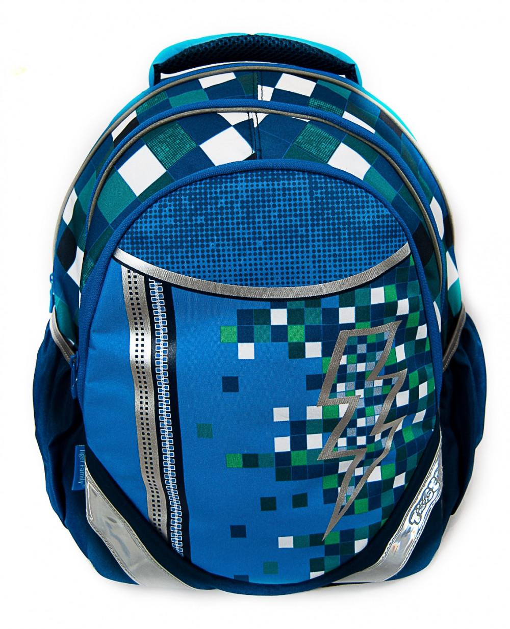 рюкзак для ноутбука samsung
