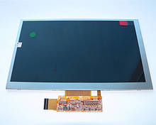 Lenovo IdeaTab A1000 дисплей (матриця)