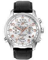 Часы  BULOVA 96B182