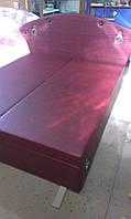 Изготовление секс-кроватей на заказ