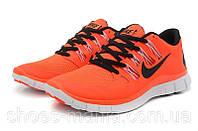 Мужские кроссовки Nike Free 5.0  FR-10078, фото 1