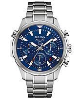 Часы BULOVA 96B256