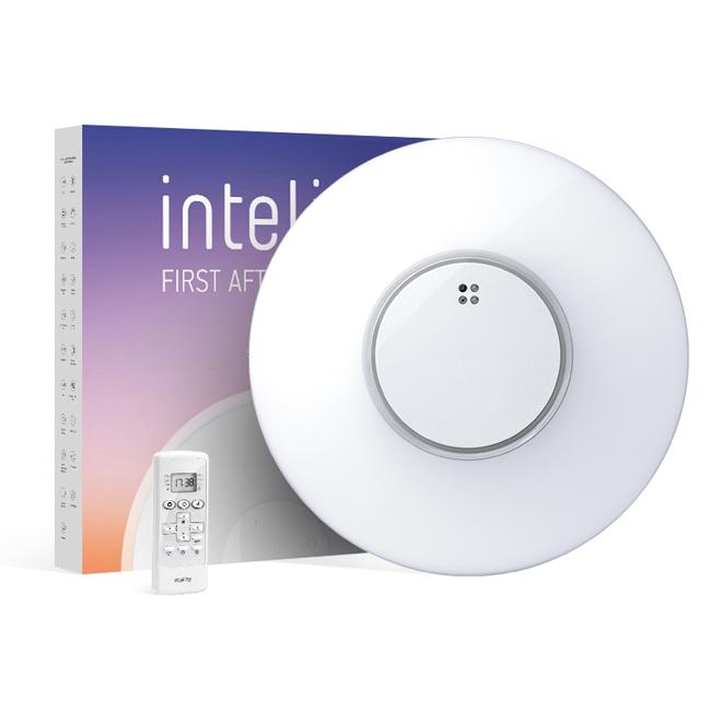 Умный светильник Intelite Smart 1-SMT-005 63W