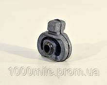Резинка крепления глушителя на  Renault Master II 1998->2010, STC (Испания) - T402722