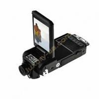 Авторегистратор DVR 900 + выносная камера (P9)