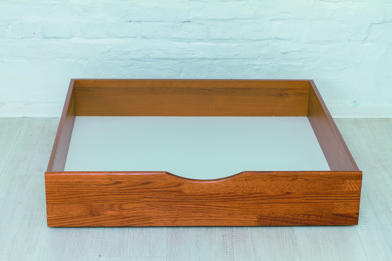 Ящик подкроватный для кроватей Олимп Лика
