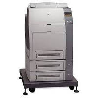 Цветной лазерный HP Color LaserJet 4700
