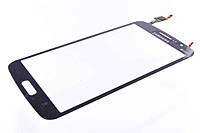 Тачскрин для Samsung G7102 Galaxy Grand 2 Duos/G7105/G7106. чрный. оригинал (Китай)