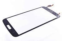 Тачскрин для Samsung G7102 Galaxy Grand 2 Duos/G7105/G7106. чрный. оригинал (Китай), фото 2