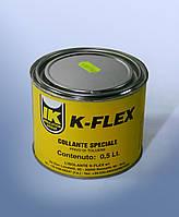 Клей K-FLEX для термоизоляции