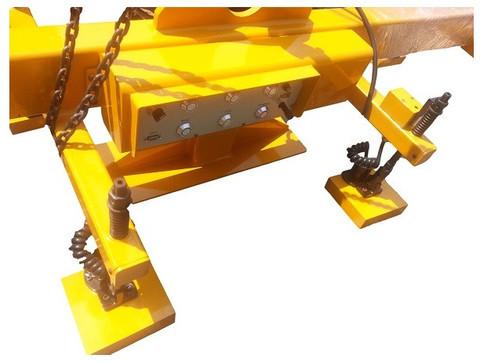 Грузоподъемное оборудование PML