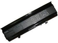 АКБ для ноутбука DELL TKV2V-Inspiron N4020/ N4030/ 14V (11.1V/ 6600mAh/ 9ячеек/ черный)