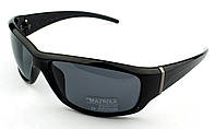 Очки MATRIXX POLARIZED