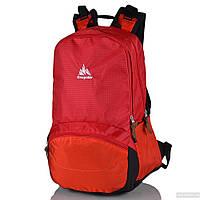 Рюкзак 20 л Onepolar 1803