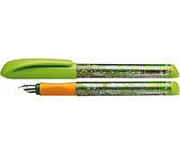Ручка перьевая Schneider Fiesta