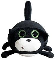Мягкая игрушка Fancy Кот (KOT01)