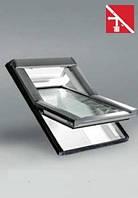 Мансардное окно Roto Designo R4 Roto blueLine 54x78 см
