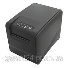 Фискальный регистратор МІНІ-ФП81.01 с КЛЭФ (Контрольная лента в электронной форме)