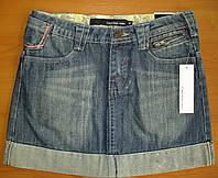 Юбка Calvine Klein Jeans для девочки.