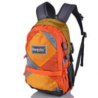 Рюкзак 20 л Onepolar 1590