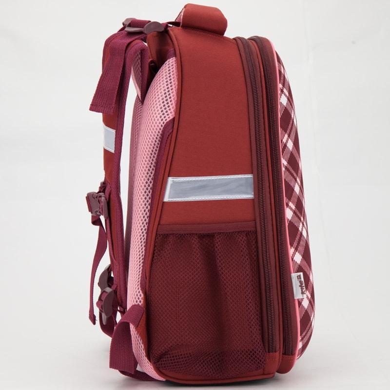 eb5f5d0e0723 Рюкзак школьный каркасный 531 College Kite: продажа, цена в ...