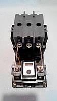 Пускатель магнитный ПМЕ 212