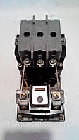Пускатель магнитный ПМЕ 212, фото 1