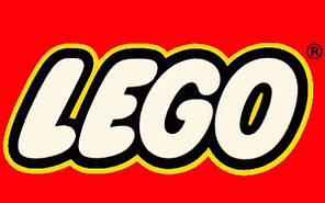 Почему дети любят LEGO?