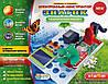Конструктор Знаток Альтернативная энергия (50 проектов) (REW-K70690)