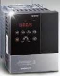 Частотный преобразователь N700E-0015HF