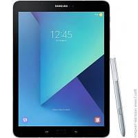 Планшет Samsung T825N Galaxy Tab S3 9.7 LTE 32GB Silver