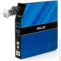 Тросик XLC MTB BR-X17 100шт. (2500362000)