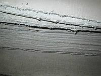 Картон КАОН 5 мм