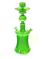 Кальян Temple green