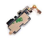 Шлейф для iPhone 3G/3GS антенны Wi-Fi