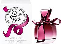 NINA RICCI RICCI RICCI EDP 50 ml  парфумированная вода женская (оригинал подлинник  Франция)