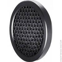 Прицельные Приспособления Hawke Honeycomb Sunshade 50мм AO (923107)