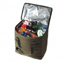 Сумка - холодильник для продуктов Trakker - NXG XL COOL BAG