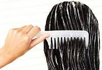 Бальзамы и кондиционеры для волос