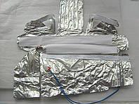 Тэн холодильника LG 5300JB1036B