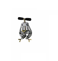 """Легкий алюминеевый центратор для труб 1""""-2,5"""" дюймов (25-64 мм)"""