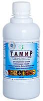 Ассенизатор Тамир для компоста, выгребных ям, септиков и канализаций