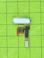Шлейф сканера отпечатков пальцев Xiaomi Mi5 Оригинал