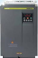 Преобразователь частоты N700E-185HF/220HFP