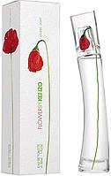 KENZO Flower By EDT 30 ml  туалетная вода женская (оригинал подлинник  Франция)