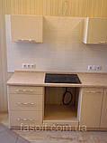 Кухня на заказ Киев. Диана, фото 3