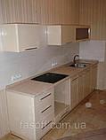 Кухня на заказ Киев. Диана, фото 4