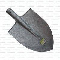 Лопата штикова